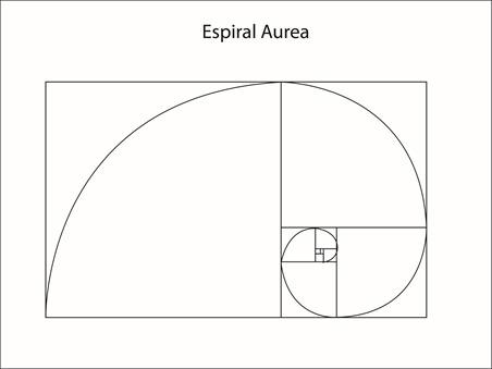 proporcion aurea rectangulo la proporcion aurea mario livio pdf
