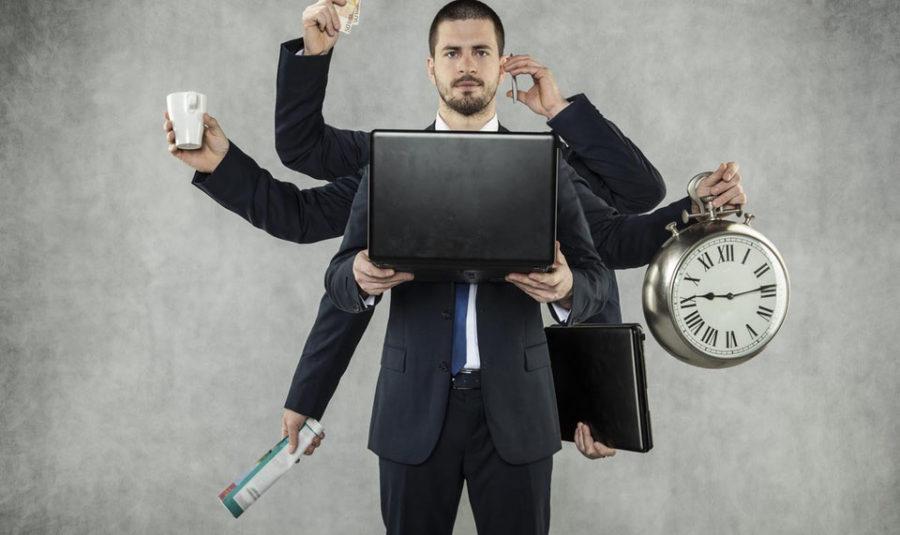 valor agregado productividad 5 estrategias para mejorar la productividad metodos de productividad