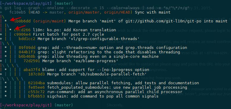 sourcetree gitkraken bitbucket gitflow git scm git diff
