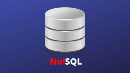 bases de datos nosql mongodb caracteristicas ventajas nosql empresas que usan mongodb