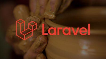 Laravel the PHP Framework for web artisans